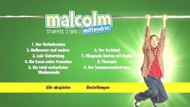German_DVD_Menu.jpg