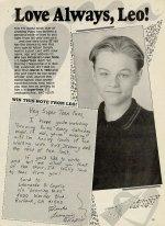 Leonardo_DiCaprio_Growing_Pains_MITMVC.jpg