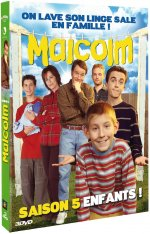 Malcolm_French_S5_DVD_sleeve_front_MITMVC.jpg