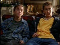 Malcolm_In_The_Middle01611.jpg