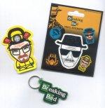 Breaking_Bad_merchandise_Xenos_MITMVC.jpg