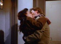 Bryan_Cranston_Seinfeld_The_Label_Maker_MITMVC_15_.jpg