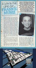 Frankie_Muniz_Bop_magazine_2000_2_MITMVC.jpg