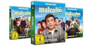 Malcolm_German_Blu-ray_MITMVC-3-1280x640.jpg