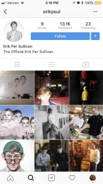 Erik_Per_Sullivan_Instagram (2).jpg