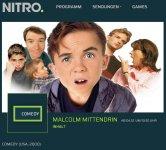 Malcolm_Mittendrin_Nitro_Fernsehen_2019_MITMVC.jpg