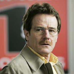 Bryan Cranston - Breaking Bad - Episode 1