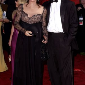 Jane Kaczmarek at the 54th Annual Primetime Emmy Awards