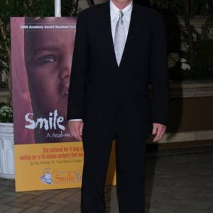 'Smile Pinki' Documentary Presentation On The Road To The Oscars