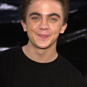 Frankie Muniz at the 'Blue Crush' Premiere