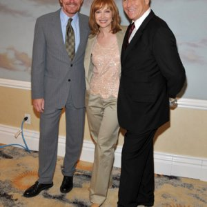 Bryan Cranston at the 13th Annual PRISM Awards