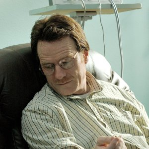 Bryan Cranston - Breaking Bad - Season 1 - Still - Episode 6