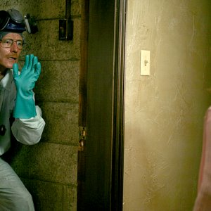 Bryan Cranston - Breaking Bad - Season 1 - Still - Episode 7