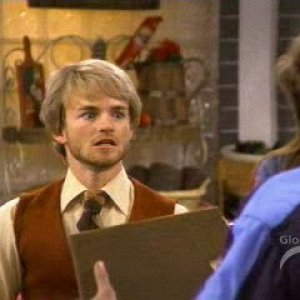 Chris Masterson - That 70's Show