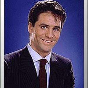 Linwood Boomer (Creator of MITM)