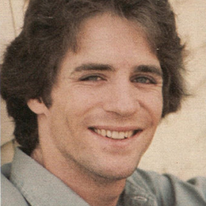 Linwood Boomer TV Guide 1979 (Creator MITM)