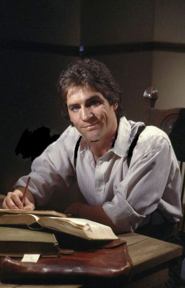 Linwood Boomer Picture